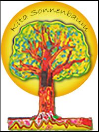 Kindertagesstätte Sonnenbaum